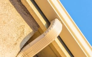 Should You Install Seamless Gutters