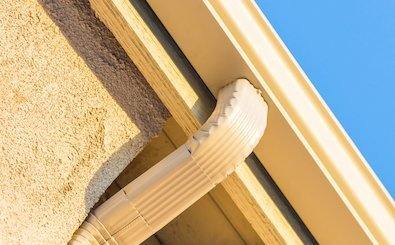 Should You Install Seamless Gutters?